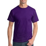 HiDensi T™ 100% Cotton T Shirt