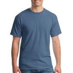 Heavy Cotton 100% Cotton T Shirt