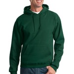 NuBlend® Pullover Hooded Sweatshirt